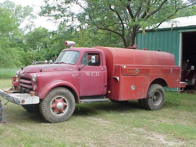 Fire Trucks, ATVs, Skid Steer, Interior Decor, & Antique Auction