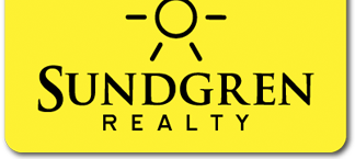 Sundgren Realty | Real Estate, Auctions and Appraisals!