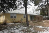 $ 94,500 - Towanda, KS - NEW LISTING!! at 519 North 11th Street, Towanda, KS 67144, USA for $ 94,500