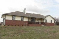 $399,000 - Sedgwick, KS - NEW LISTING!! at 1000 E 117th Street North, Sedgwick, KS 67135, USA for $399,000