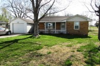 $ 72,000 - Rose Hill, KS - NEW LISTING! at 14410 Southwest County Line Road, Rose Hill, KS 67133, USA for $ 72,000