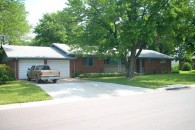 $119,500 - El Dorado, KS - NEW LISTING!! at 2754 West 3rd Avenue, El Dorado, KS 67042, USA for $119,500