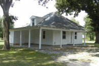 $ 37,000 - Eureka, KS - NEW LISTING!! at 619 North Walnut Street, Eureka, KS 67045, USA for $ 37,000