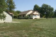 $110,000 - Latham, KS - NEW LISTING!! at 607 Blaine Street, Latham, KS 67072, USA for $110,000