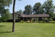$ 0 - Towanda, KS - AUCTION!! at 4850 Southwest Briar Lane, Towanda, KS 67144, USA for $ 0