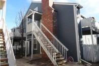$ 49,000 - Wichita, KS - NEW LISTING!! at 31717 Cypress Street #1524, Millington, MD 21651, USA for $ 49,000