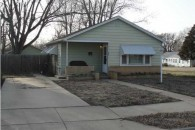 $ 59,900 - El Dorado, KS - NEW LISTING!! at 607 South Alleghany Street, El Dorado, KS 67042, USA for $ 59,900