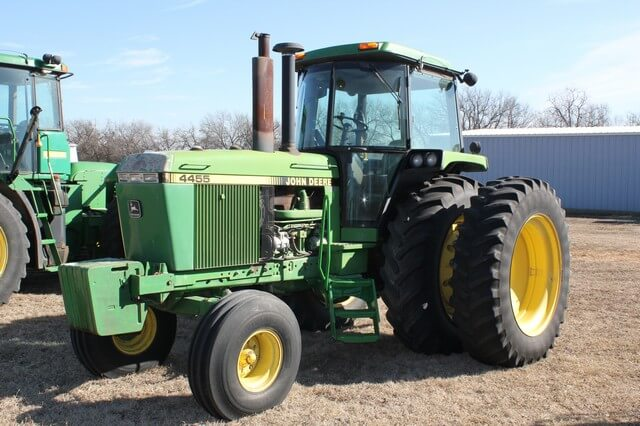 IMG_4140 farm equipment, vehicles, & tool auction, benton, ks sundgren  at reclaimingppi.co