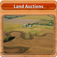 kansas-land-auctions