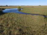 Cowley County Kansas Pasture For Sale