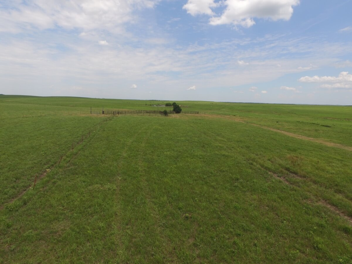 elk county kansas cattle ranch for sale