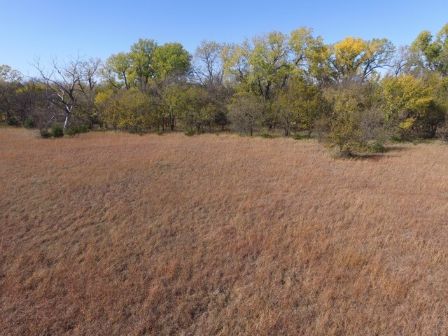 234+- Acres Cowley County Kansas Land For Sale
