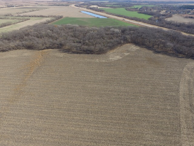 298.6 +- Acres Chase County Kansas Land For Sale