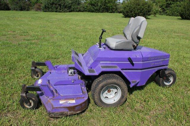 El Dorado Kansas Tools Antiques Furniture Tractors