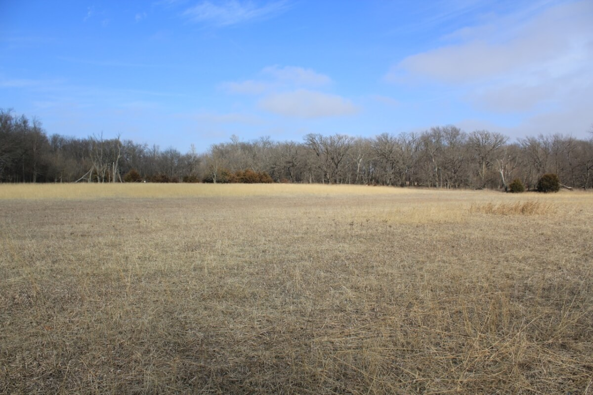 Property Tax And Insurance Walnut Creek