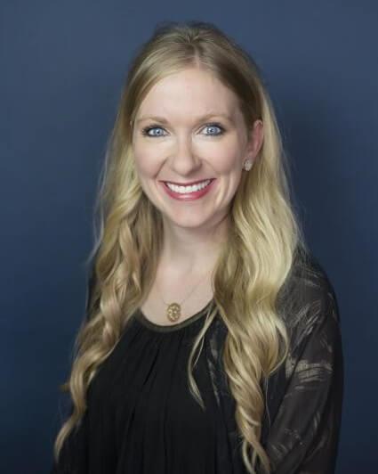 Kelsey Sundgren