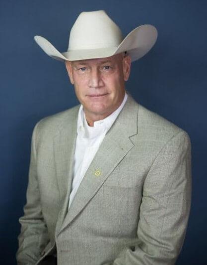 Rick Remsberg